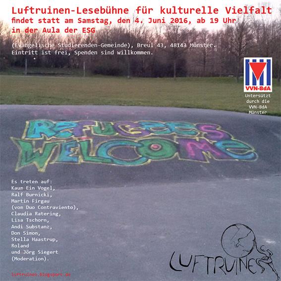 Luftruinen-Lesebühne2016